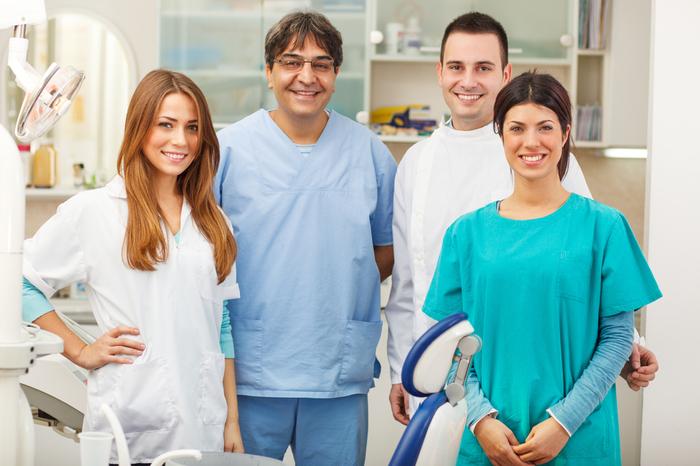 Dental Group Paying $50K+ Needs Virtual Controller