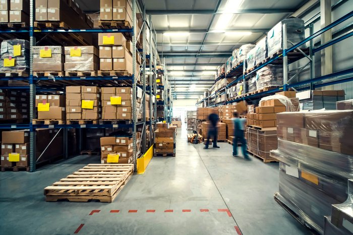 $27 Million Logistics Company Paying $75,000+ Needs Virtual CFO